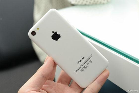 iPhone_5S_iPhone_5C-15_m