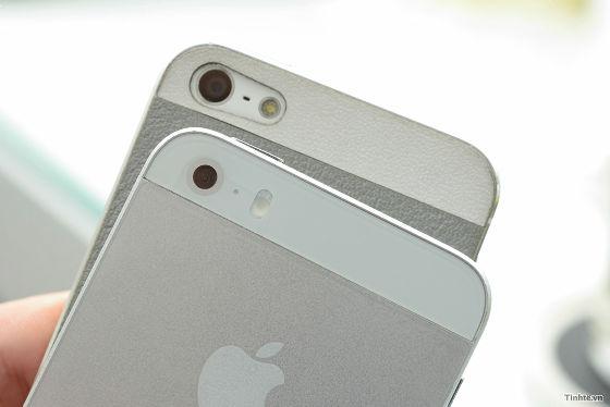 iPhone_5S_iPhone_5C-7_m