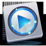 動画・写真編集、再生ソフト & アプリ | サイバーリ …