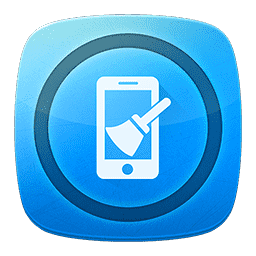 Macgo Blu Ray Player 公式ブログ 初なるmac用ブルーレイ再生メディアプレーヤー